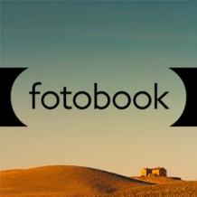 Fotobooki