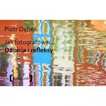 odbicia_okladka_491