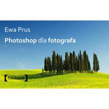 Photoshop dla Fotografa