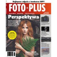 fotoplus_01_17_491