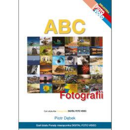 ABC fotografii Piotr Dębek