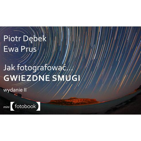 fotogafowanie gwiazd - poradnik fotograficzny