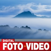 Digital Foto Video / Foto Plus